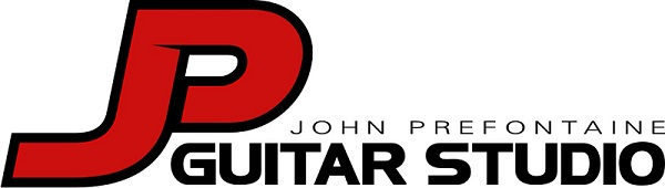 JP Guitar Studio music guitar lessons brisbane
