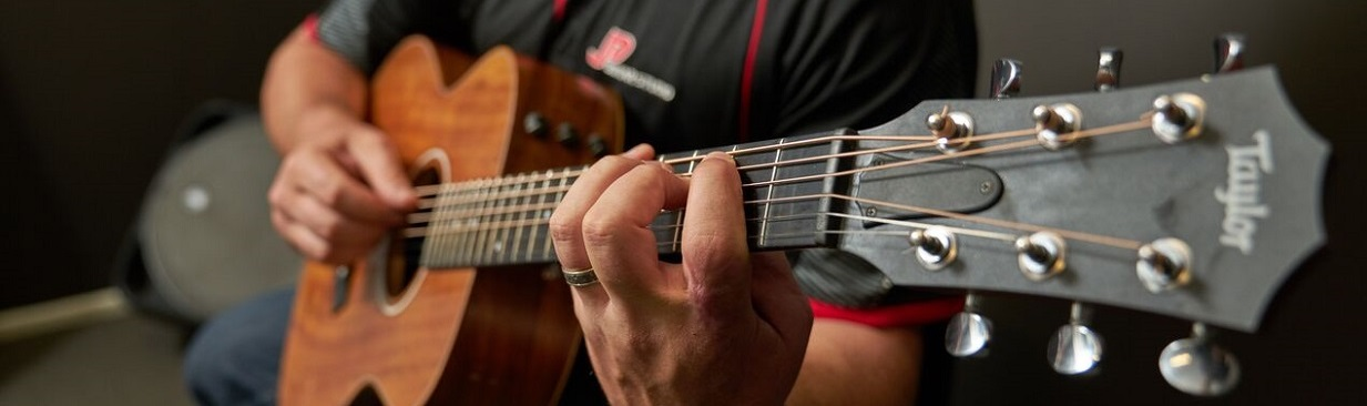 music lessons brisbane guitar lessons redlands capalaba