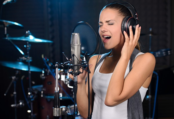 best vocal singing lessons redlands value